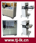Card punching machine YCK-2A/3A/4A/5A/2AM/2AE