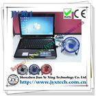 JY501 mini USB cooling fan