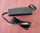 100% New Original new for HP HSTNN-DA11(ADP-65LH BA) 19V 3.42A 65W laptop power DC adapter 4.8MM*1.7MM