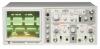 DF4355 50MHz Oscilloscope
