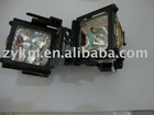 for hitachi lamp dt00401 original projector lamps with housing ,projector lamps , bulb