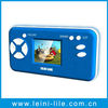 Portable game console cheap