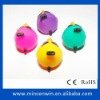 Silicone Mobile Phone Earplug