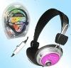 popular stereo headphones for computer
