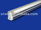 t5 fixture lamp with reflector