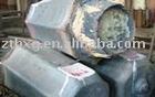 202 stainless steel ingot