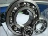 6200 series Deep Groove Ball Bearings 6305