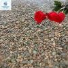 cobble stone paver