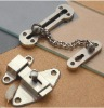stainless steel casting Security Lock Series