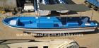 TCS-698 work boat