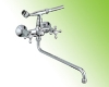 basin mixer,basin mixer,faucet,mixer,basin faucet,tap,sanitary ware,bathroom accessories,kitchen mixer
