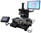 Optical alignment ZX-EP280 BGA rework station