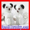 Handmade Lampwork Glass Animal Design Beads Wholesale