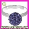 Wholesale 925 Sterling Silver Rings