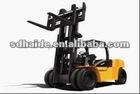 Diesel forklift Forklift 3 Tons