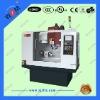 CNC Machine Center - VMC420L