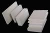PVC foamed boards