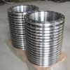 JIS 10K Flanges/pipe fittings