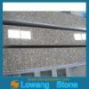 polished granite windowsill