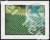 Extruded Plastic Netting ( HEAVY DUTY)