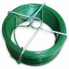 PVC Coated Wire(competitive price)