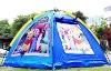 kind tent