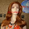 Synthetic wigs sfs103