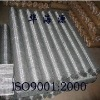 square wire mesh galvanized wire mesh (from factory)