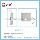7dBi Linear UHF RFID Antenna
