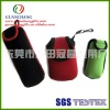 fashion neoprene cellphone pouch