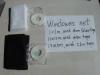 insect screen set/ windows net/ mosquito net