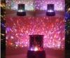 Charming LED Night lamp Star Master