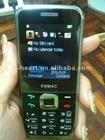 Dual sim Card quran mobile phone