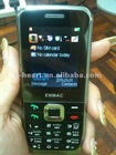 Dual sim Card quran mobile phone