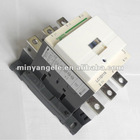 LC1D Magnetic AC Contactor