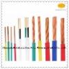 PVC Copper Wire