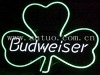 Irish neon sign