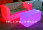 Modern coffee table/sofa table/bar furniture/nightclub furniture