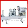4000C/H 250ML automatic cup filling machine