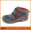 european PU+ leather children shoes