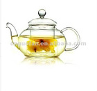 tea pot thermos tea pot glass tea pot