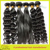 2013 Best selling products in america brazilian human hair weft