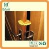EVA Foam Bbay Safe Door Finger Guards