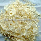 Dehydrated Onion Slices(used for seasoning )