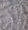 Cotton lace trimming jacquard lace trimming LC07088