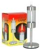 Oil Burning Table Lamp