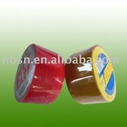 Cloth AdhesiveTape