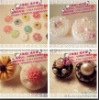 new designed Contact Lens Case