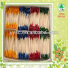 Bamboo Directive Toothpicks
