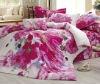 new 3d bed sheet